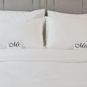 ผ้ารองกันเปื้อน, ผ้าปู, ผ้าปูอย่างดี, ผ้าปูโรงแรม, ผ้าปูโรงแรม5ดาว, ผ้าปูรีสอร์ท, ผ้าปูรีสอร์ท5ดาว, ผ้าปูขายดี, ผ้าปูใช้ทน, ผ้าปูที่นอนแบบโรงแรม, ผ้าปูที่นอนแบบรัดมุม, ผ้าปูที่นอนแบบ500เส้น, ผ้าปู500เส้นด้าย, ผ้าปู300เส้นด้าย, ผ้าปู220เส้นด้าย, ผ้าปูอย่างดี, ผ้าปูอย่างดีดี, ผ้าปูที่นอนสีขาว, ผ้าปูที่นอนลายริ้ว, ผ้าปูที่นอนลายริ้วโรงแรม, ผ้าปูราคาโรงงาน, ผ้าปูกันไรฝุ่น, ผ้าปูยี่ห้อไหนดี, ผ้าปูราคาส่ง, ผ้าปูราคาถูก, ผ้าปูถูกและดี, ผ้าปูคิงส์ไซด์, ผ้าที่นอนเตียงคู่, ผ้าปูที่นอนเตียงเดี่ยว, ผ้าปูไม่รัดมุม, ผ้าปูรัดมุม, ผ้าปูkingsize, ผ้าปูtwinsize, ผ้าปู6ฟุต, ผ้าปู5ฟุต, ผ้าปู3.5ฟุต, ผ้าปู3ฟุต,ผ้าปู7ฟุต, ผ้าปู4ฟุต, ชุดเครื่องนอน, ชุดเครื่องนอนโรงแรม, ผ้าปูcotton, ผ้าปูคอตต้อน, ผ้าปู100%cotton, cotton100%, hotelbedding, ผ้าปูhotel, ผ้าปูhostel, ผ้าปูสปา, ผ้าปูspa, ผ้าคอตต้อนซาติน, ผ้าปูสีพื้น, ผ้าปูที่นอน6ฟุตราคาถูก, ผ้าปูที่นอน5ฟุตราคาถูก, ผ้าปูที่นอน3.5ฟุตราคาถูก, ผ้าปูที่นอนราคาส่ง, ผ้าปูที่นอนราคาถูก, ผ้าปูที่นอนพรีเมียม, ผ้าปูที่นอนpremium, ผ้าปูพรีเมียม, ผ้าปูpremium, ผ้าปูresort, bedsheet, bedsheethotel, ผ้าปูที่นอน, ชุดเครื่องนอน ผ้าปูที่นอน, ชุดเครื่องนอนสวยหวาน, ผ้าห่ม, ผ้านวม ชุดผ้าปูที่นอนวินเทจ ผ้าปูที่นอน ชุดเครื่องนอน ผ้าห่มนวม ผ้าคอตตอน100% Premium Bedding Cotton100%